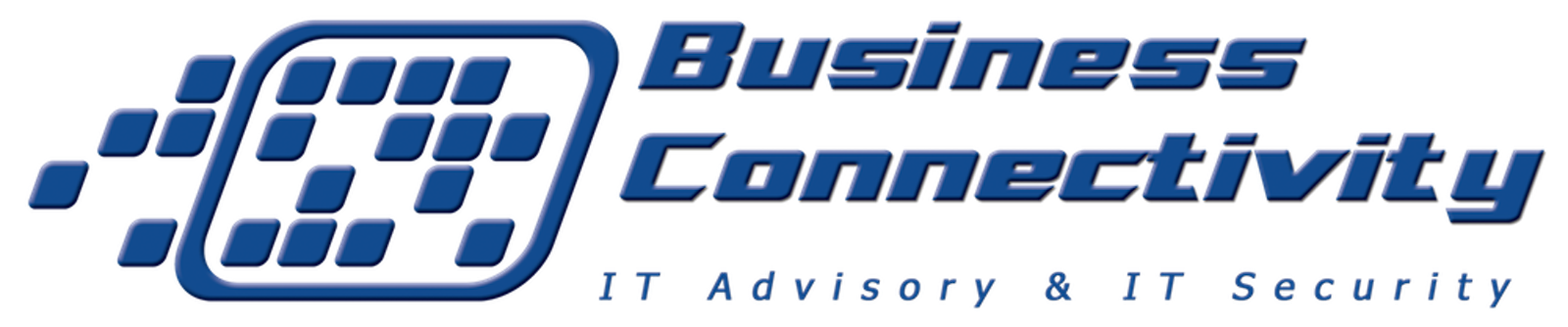 Business Connectivity Pte Ltd