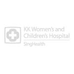 kk-hospital
